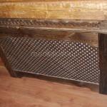Кантри мебель (1)