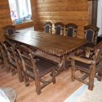 Кантри мебель (3)