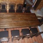 Кантри мебель (4)