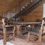 Кантри мебель (5)