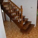 Лестница Сосна  (1)