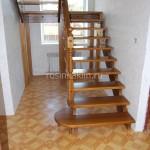 Лестница Сосна  (2)