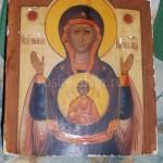 Реставрация иконы (6)
