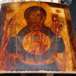Реставрация иконы (9)