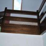 Сосновая лестница (7)