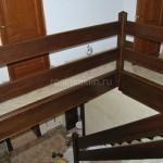 Сосновая лестница (8)
