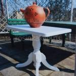 Столы для сада (2)