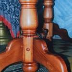 Мебель для церкви (1)