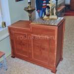 Мебель для церкви (2)
