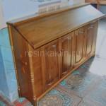 Мебель для церкви (3)