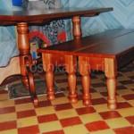 Мебель для церкви (4)