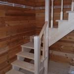 Лестница эконом (1)