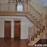 Лестници в дом (11)