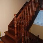 Лестници в дом (2)