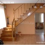 Лестници в дом (23)