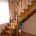 Лестници в дом (24)