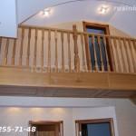 Лестници в дом (4)