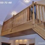 Лестници в дом (6)
