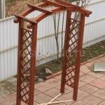 Садовая арка (1)