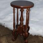 Буук столик